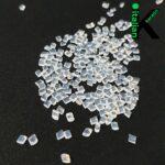 Italian Keratin Transparent Glue Granules 1kg