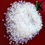 Italian Keratin Transparent Glue Granules 500 grams