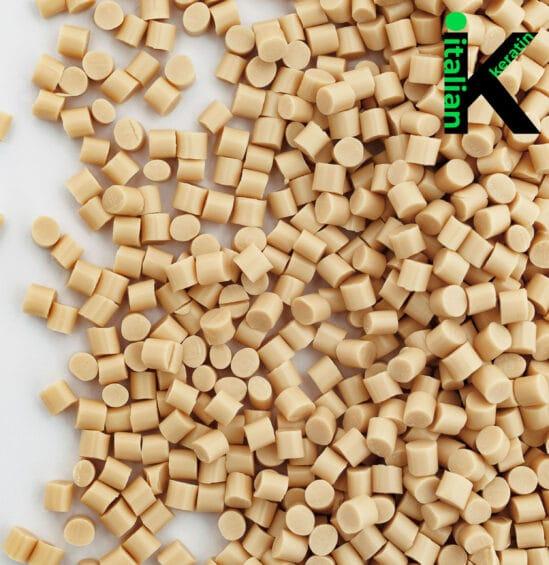 Italian Keratin Blond - Honey at low price