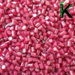 Italian Keratin Fuxia at low price